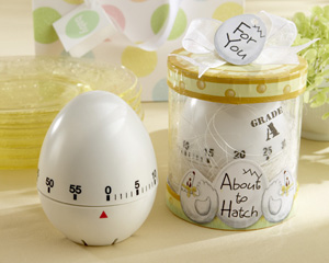 HotRef.com Blog » baby shower favors